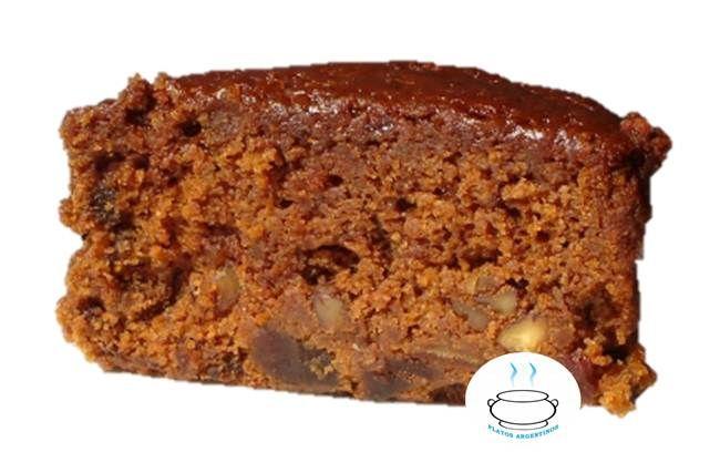 Receta de Torta Galesa #Receta de Torta Galesa #Torta Galesa #Platos Argentinos