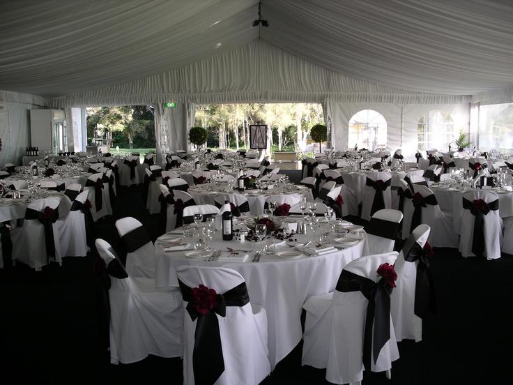 #marquee #weddingreception