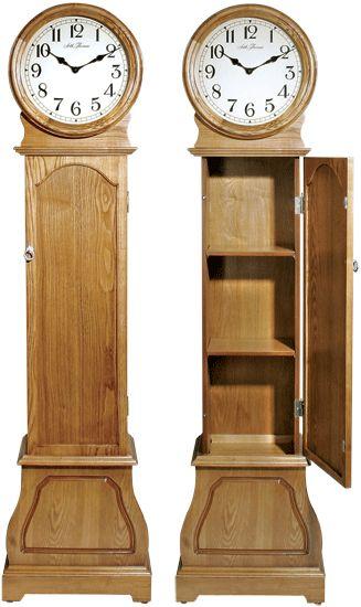 Beau Williamsburg Furniture Clock By Seth Thomas Clock | Clocks | Pinterest |  Clock, Grandfather Clock And Home Decor