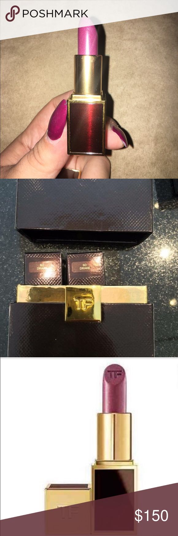 1000 Ideas About Tom Ford Store On Pinterest Tom Ford Interior