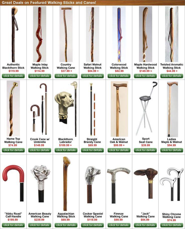 Cold Steel - Irish Blackthorn Stick - YouTube