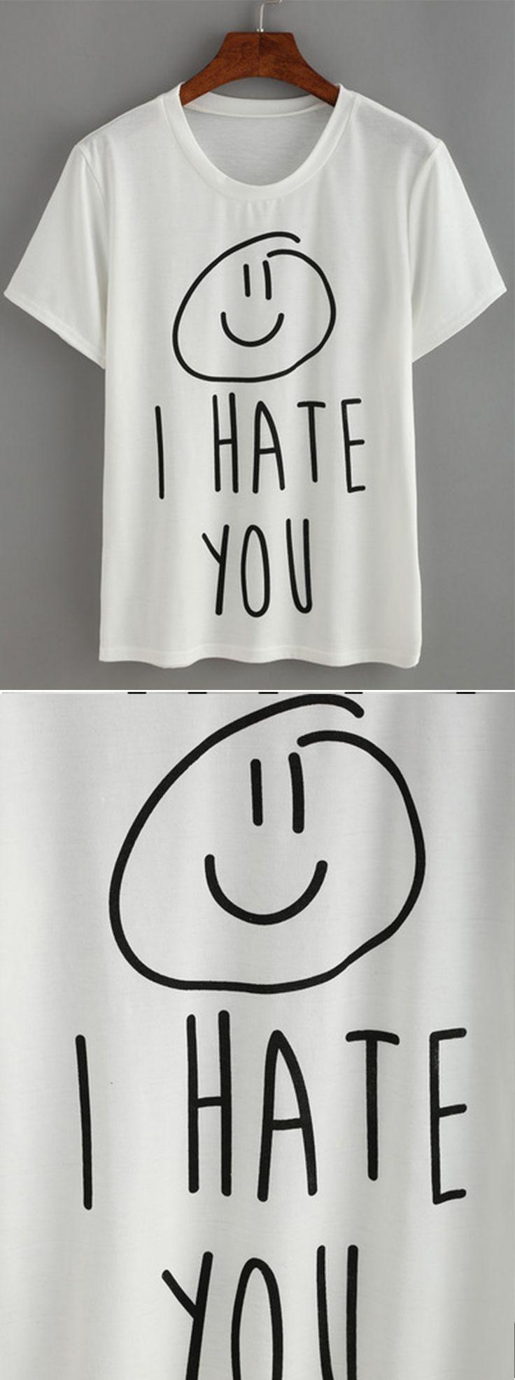 Best 10+ Print t shirts ideas on Pinterest   T shirt screen ...