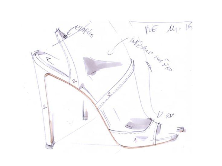 Lorena Paggi #concept #sketch