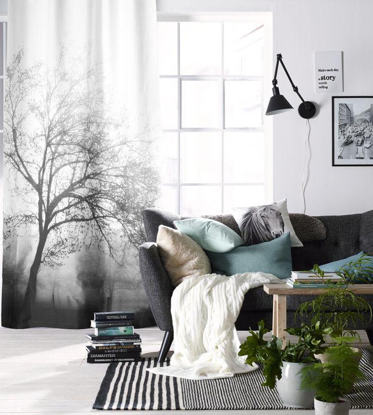 Yli tuhat ideaa Decorative Pillows Pinterestissä  Tyynyt,Boheemi Sisustus j