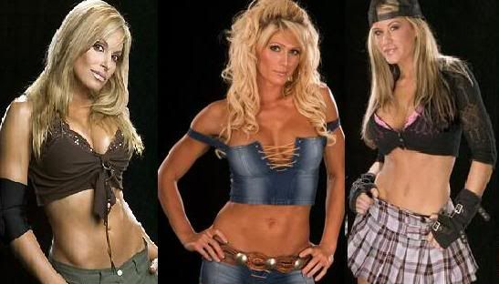 Trish Stratus, Torrie Wilson, and Ashley Massaro photo Attsguild2.jpg