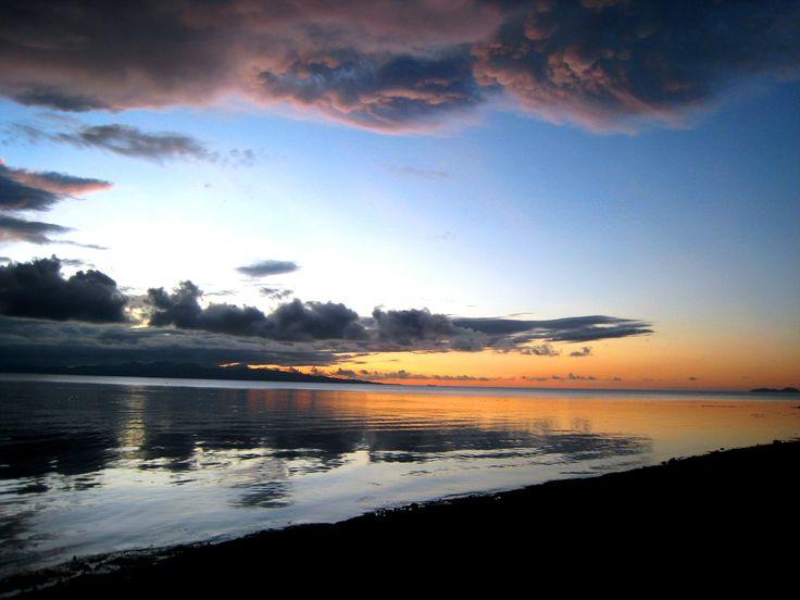 Leleuvia, Fiji