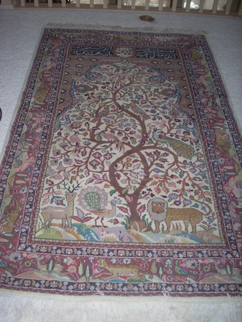 50 Best Magic Carpets Antique Carpets Woven With Skillful