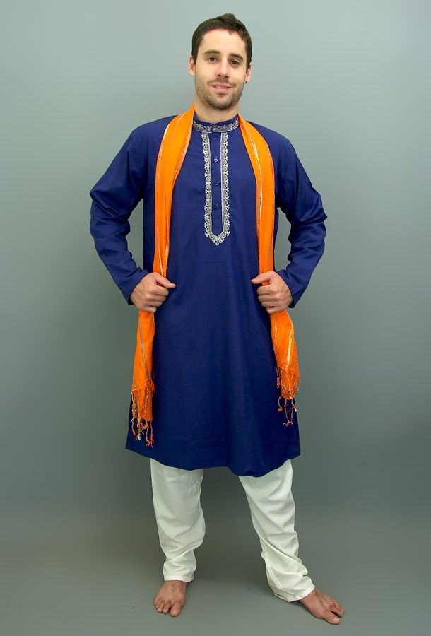 #bollywood_costume_men