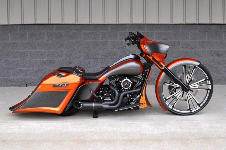 ↓    VIDEO   ↓    ВИДЕО   ↓  https://www.youtube.com/watch?v=O7pojcaWGl4 NEW 2016 Harley-Davidson Touring. NEW generations. Will be made in 2016.  НОВИНКА. НОВОГО ПОКОЛЕНИЯ. БУДЕТ ПРОИЗВОДИТЬСЯ В 2016 ГОДУ.
