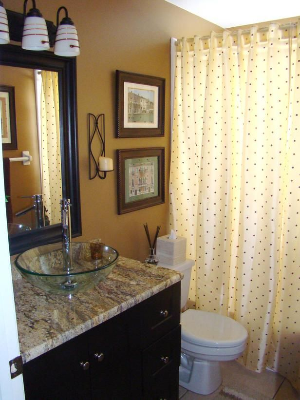 Bathroom Sinks And Vanities