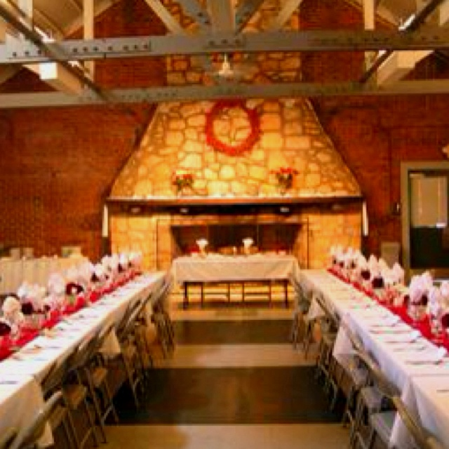 Wedding Venues In Raleigh Nc: 1000+ Images About Raleigh Wedding Venue Ideas On