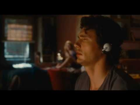 "Beautiful song performed by Eddie Vedder for ""Eat, Pray, Love""- gorgeous video"