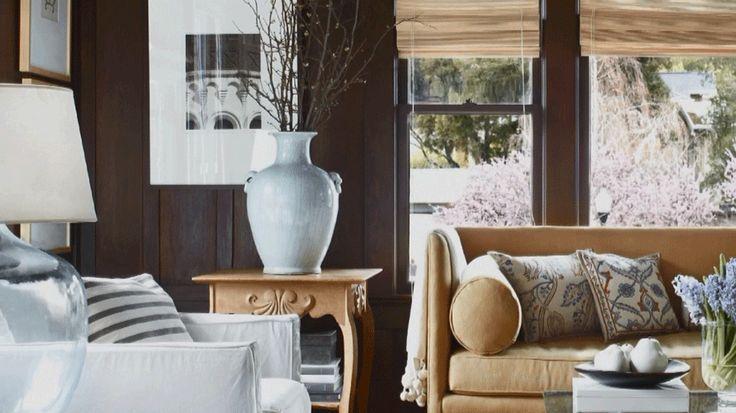 Living Room Dining Room Furniture Arrangement Design Endearing Design Decoration