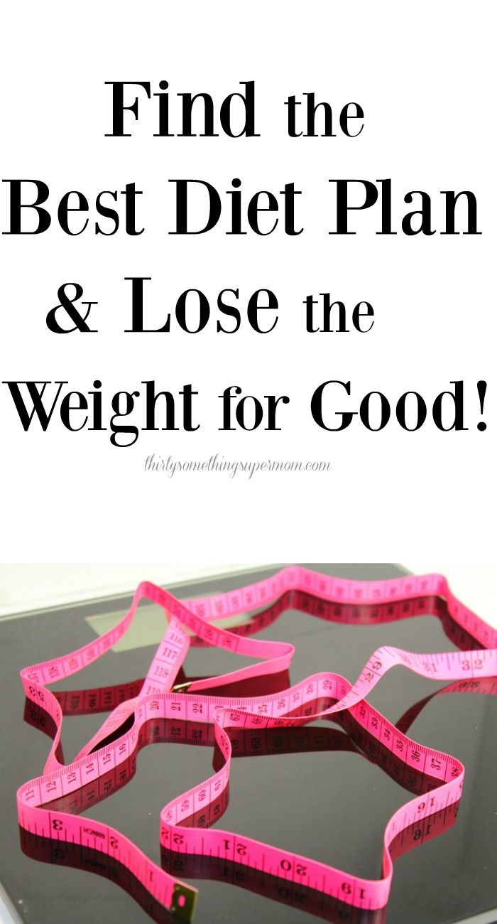 encourage someone to lose weight