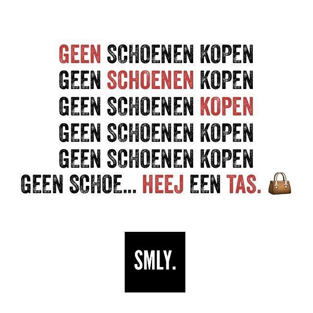 "2,044 Likes, 127 Comments - SMLY. (@smly.nl) on Instagram: ""⚪️⚫️#SMLY."""