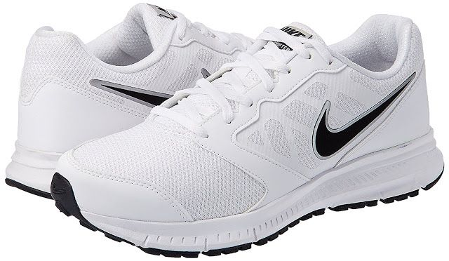 NimbleBuy: NIKE Downshift Running Shoe(BEST BUY)