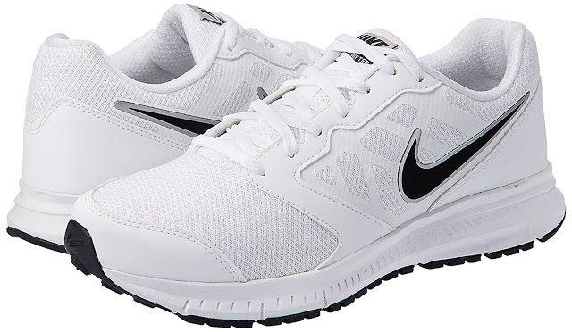 NimbleBuy: NIKE Downshift Running Shoe(BEST BUY)