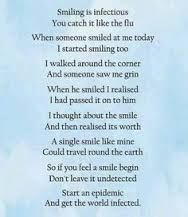 spike milligan. Primary school memories #bestteacher