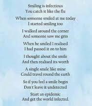 spike milligan. Primary school memories #bestteacher