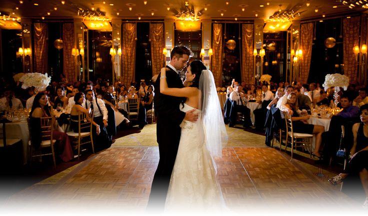 düğün müzikleri ne olabilir, pasta müziği alternatifleri, düğün çıkış müziği, düğün giriş müziği, düğünde ilk dans müziği nelerdir