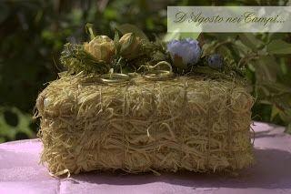 E se ti sposassi avendo come sfondo un campo di grano?.... Www.tosettisposa.it Www.alessandrotosetti.com #wedding #weddingdress #tosetti #tosettisposa #nozze #bride #alessandrotosetti