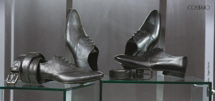 Cossmo schoenen voor bruidegoms. Speksnijder bruidsmode (14) www.bruidscollectie.nl