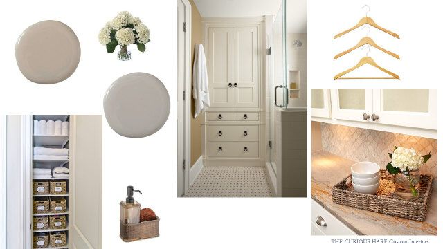 Home Staging E Design Solutions By CuriousHareDesign On