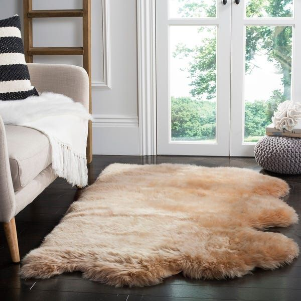 Overstock Com Online Shopping Bedding Furniture Electronics Jewelry Clothing More Rugs In Living Room Living Room Rug Size Bedroom Rug Placement