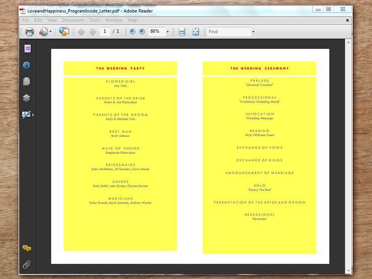 best print to pdf program