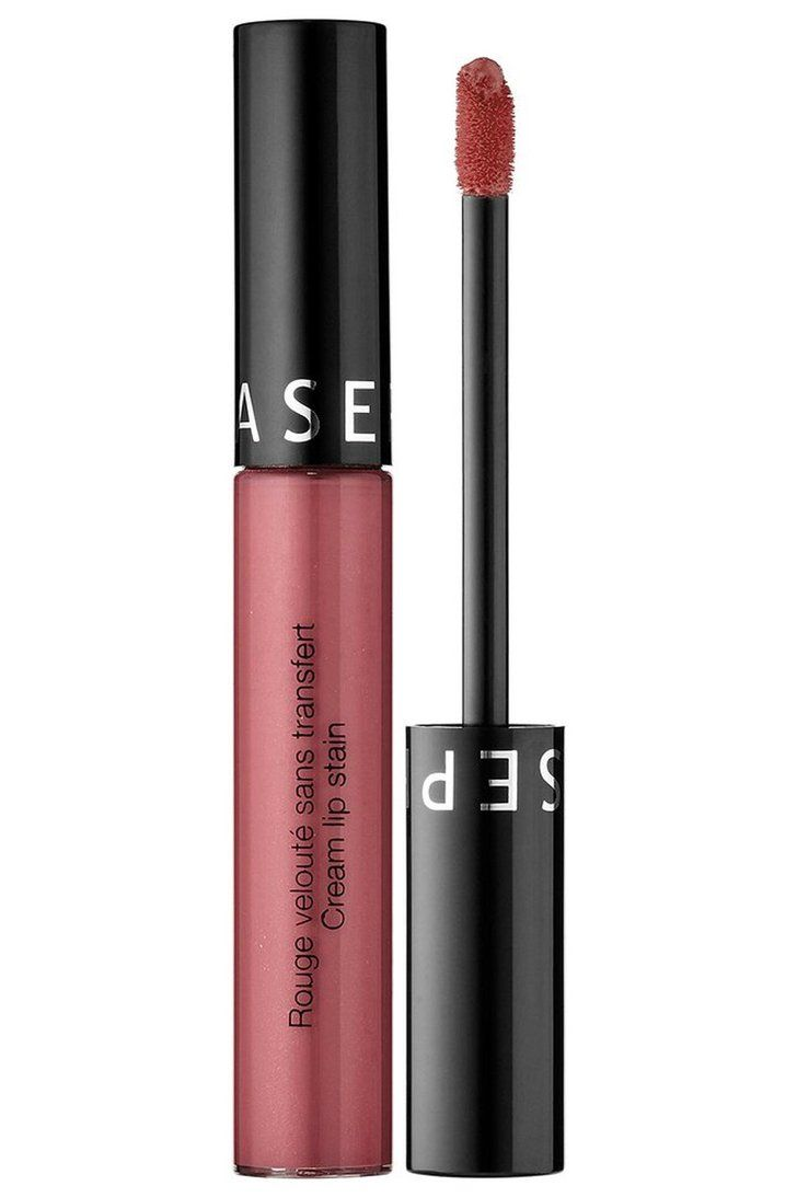 13 of Sephora's Bestselling Lipsticks That You Need Now