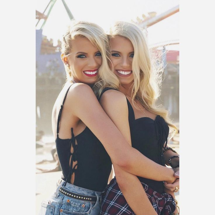 Haley Ferguson and Emily Ferguson land 'The Twins: Happily Ever After' spinoff show replacing Ben Higgins and Lauren Bushnell The Bachelor twins Haley Ferguson and Emily Ferguson have landed their own spinoff show. #TheBachelor #BachelorinParadise #LaurenBushnell #EmilyFerguson #BenHiggins @TheBachelor