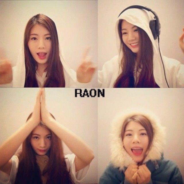 Raon Lee , 25 , Korean @raon_lee Instagram photos | Websta