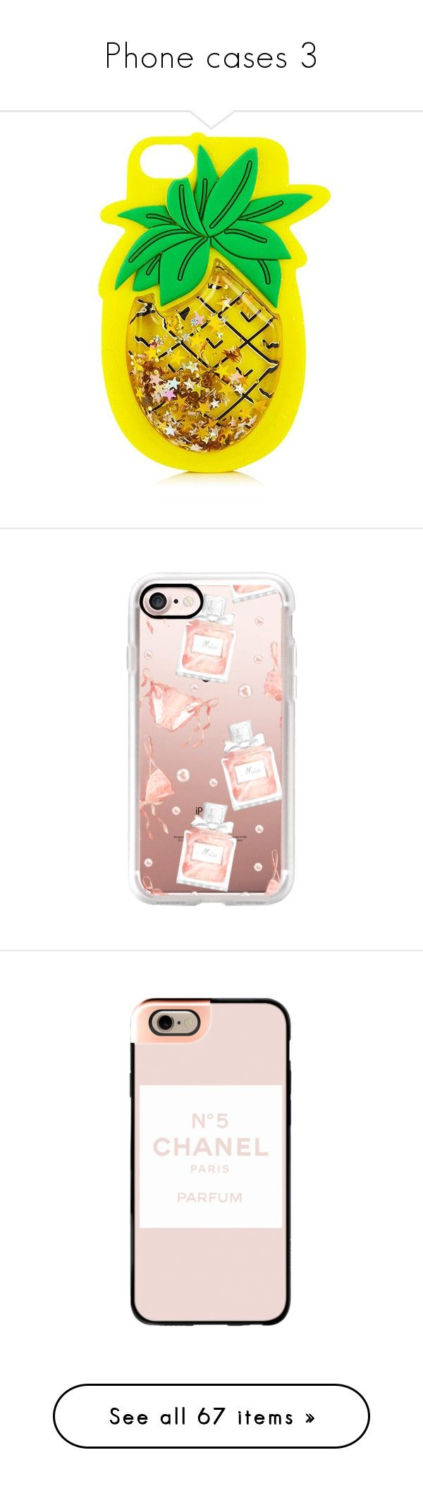 Medical research and corporate technology case mate iphone 4 case -  Phone Cases 3 By Austinsmango 96 Liked On Polyvore Featuring Accessories Tech Accessories Yellow Phone Iphone Case Rose Gold Iphone Case Iphone