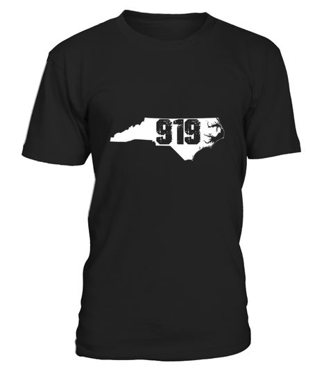 Best Area Codes Ideas On Pinterest Funny Christmas Shirts - Area code 919 usa