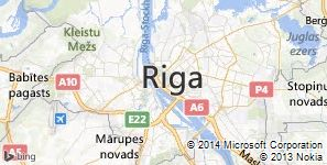 Riga Tourism and Vacations: 143 Things to Do in Riga, Latvia | TripAdvisor