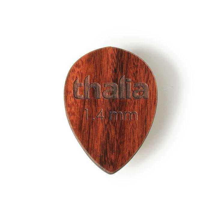 8 Best Thalia Exotic Wood Picks Images On Pinterest