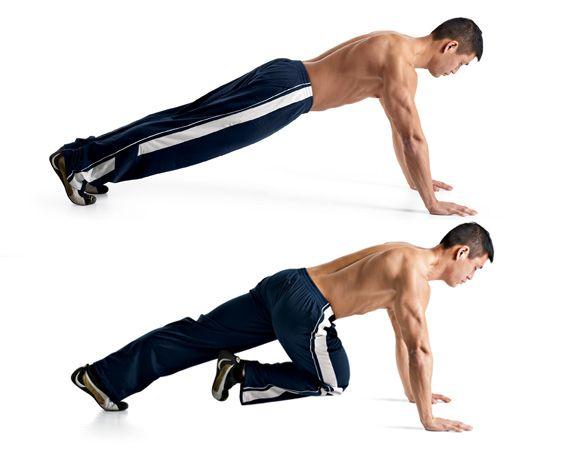 25 Best images about Obliques exercises on Pinterest ... Oblique Exercises Men