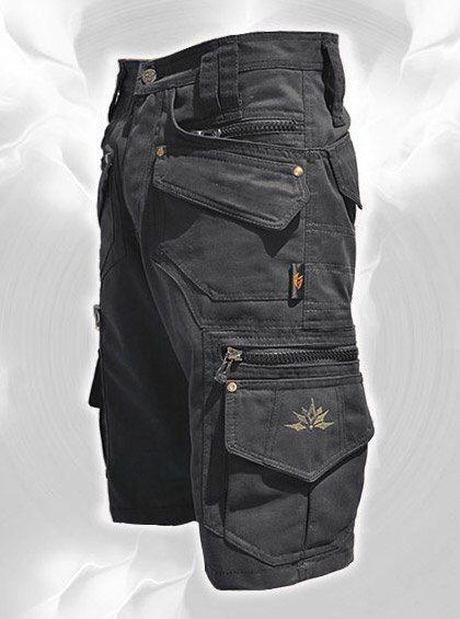 Men Short Pants Hipster, Tribal, Steampunk, Adventure Wear, Burning Man, Suit, Pocket Pants, Brass hard wear, by fairyland6 on Etsy https://www.etsy.com/listing/256472894/men-short-pants-hipster-tribal-steampunk