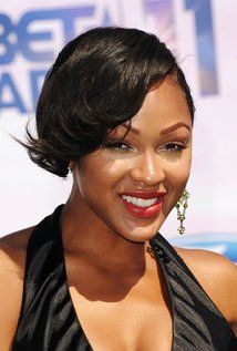 "Meagan Good Picture Meagan Monique Good was born in 8 August 1981 in Panorama City, California, USA, to Tyra Wardlow-Doyle, who worked as her manager, and Leondis ""Leon"" Good, an LAPD officer. She began appearing on commercials at the age of four. Then she started guest-starring on series like The Parent 'Hood (1995), Touched by an Angel (1994), Moesha (1996), The ...  Born: Meagan Monique Good  August 8, 1981 in Panorama City, California, USA"