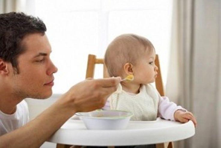 Penting!! 5 Trik Jitu Mengatasi Anak Susah Makan Check more at http://bayimami.com/penting-5-trik-jitu-mengatasi-anak-susah-makan/