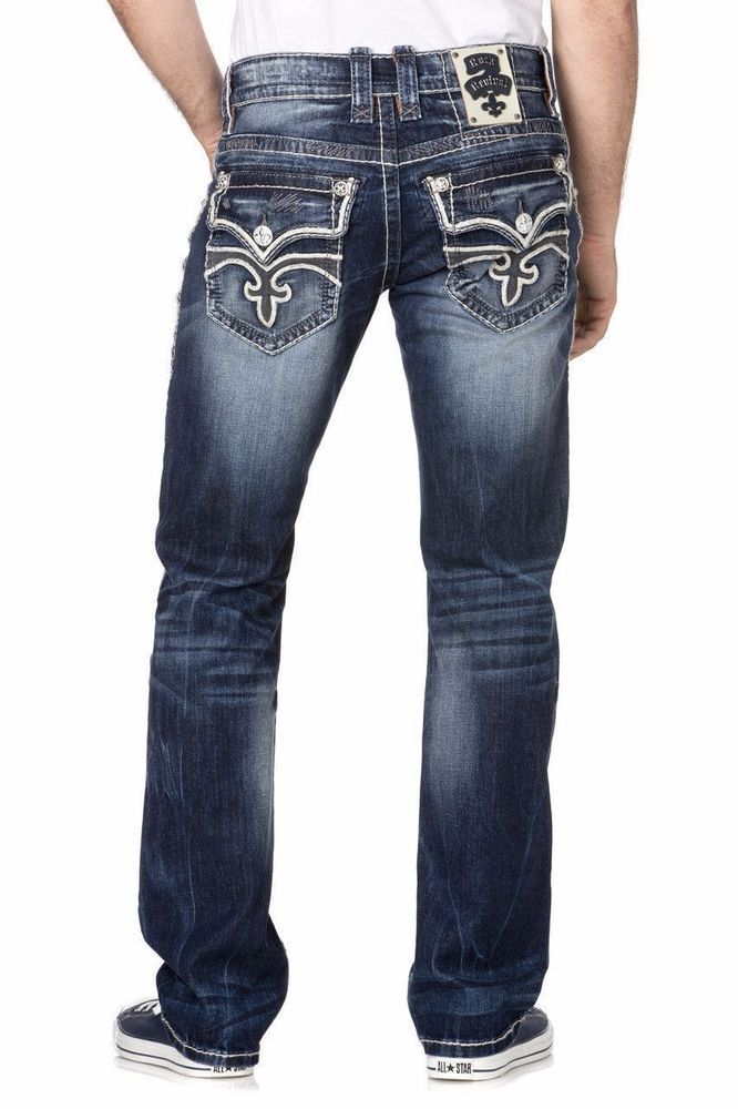 We have included all the 44x34 Men's jeans in this department so what could be easier or faster? Have you been searching for Wrangler, Levi's, Dickie's, or Dockers men's jeans 44x34? 0549sahibi.tk has exactly what you are looking for.