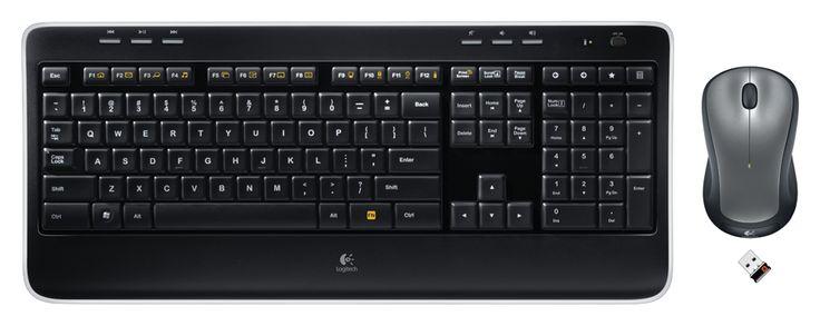 #Teclado + Ratón Logitech MK520 en  http://www.opirata.com/teclado-raton-logitech-mk520-p-14195.html