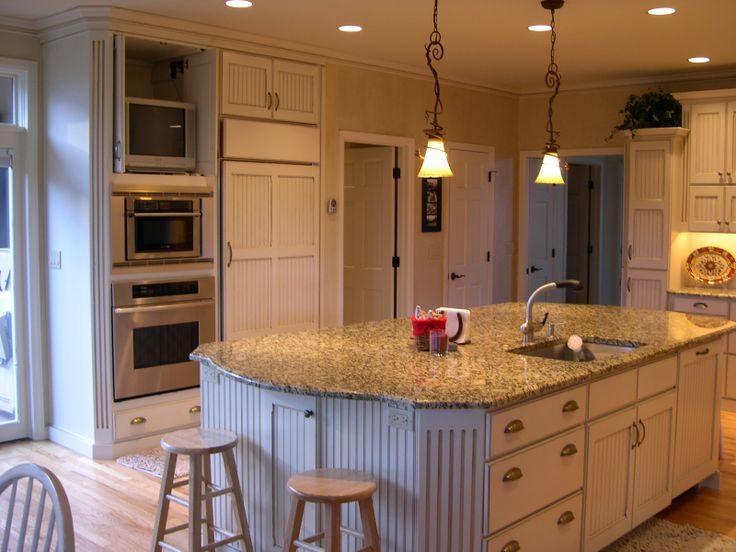 75 best images about kitchen ideas on pinterest kitchen photos islands and table runners for Kitchen design colorado springs