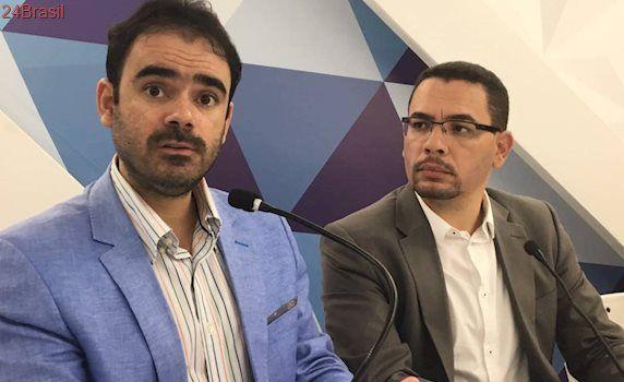 'Delação premiada tem informações surreais', diz advogado criminalista