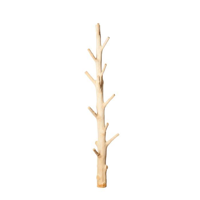17 meilleures id es propos de porte manteau arbre sur for Porte manteau