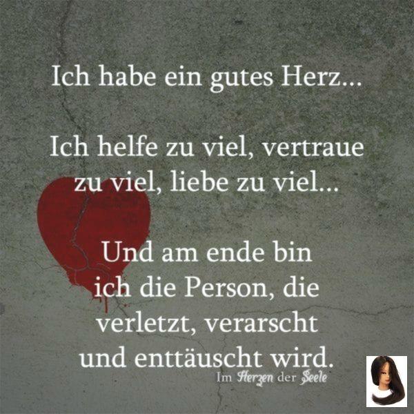 Kurz Liebeskummer Traurige Sprüche Liebeskummer Spruch
