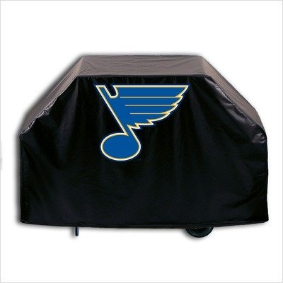 17 Best Images About Nhl Team Grill Cover On Pinterest