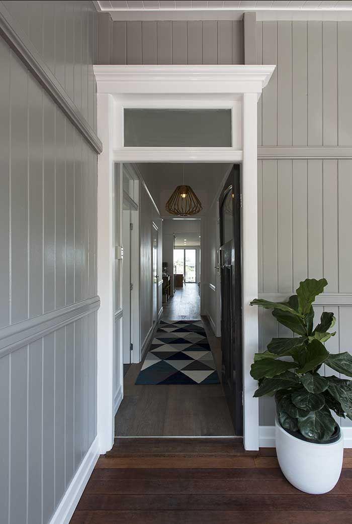 107 best Home style- Queenslander images on Pinterest | Balcony ...