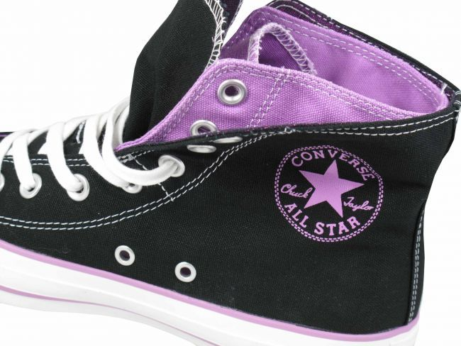 awesome converse shoes for girls - Google Search