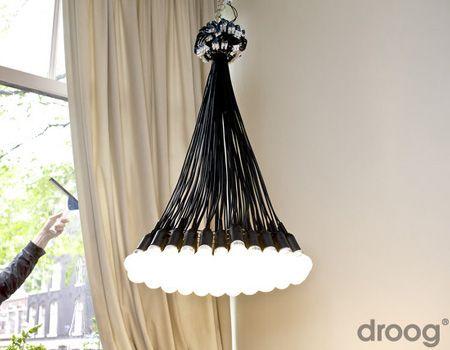 Droog 85 lamps